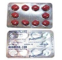 Viagra Professional Générique 100 mg