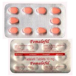 Cialis per donne 10 mg