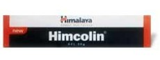 Himalaya Himcolin 30gm (gel)